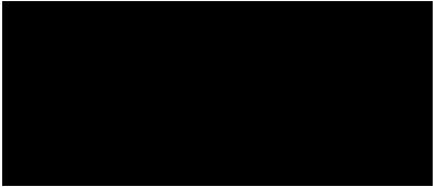 小学1・2年男女混合の部優勝瀬切慎之助第3位敢闘賞高崎結莉小学3・4年女子の部優勝瀬切ひまり小学3・4年男子の部優勝高崎稜人小学5・6年男子の部第3位眞鍋竜太