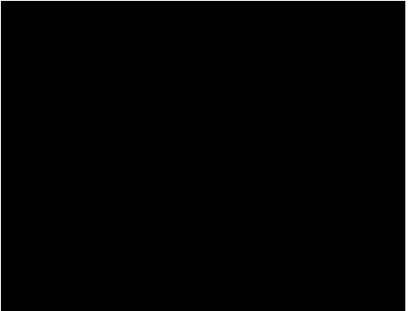 優勝好岡康成 優勝瀬切慎之助 第3位田中楓磨 第3位廣田麗 準優勝川崎叶翔 第4位高崎稜人 準優勝土山拓巳第3位眞鍋竜太 第3位清野誠仁 準優勝萬代亘輝 優勝藤原勇輝 準優勝平岡明憲